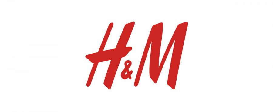 H&M Outlet Malmö