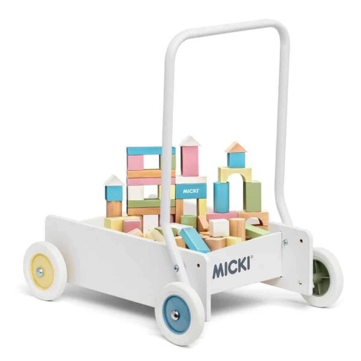 micki-vagn