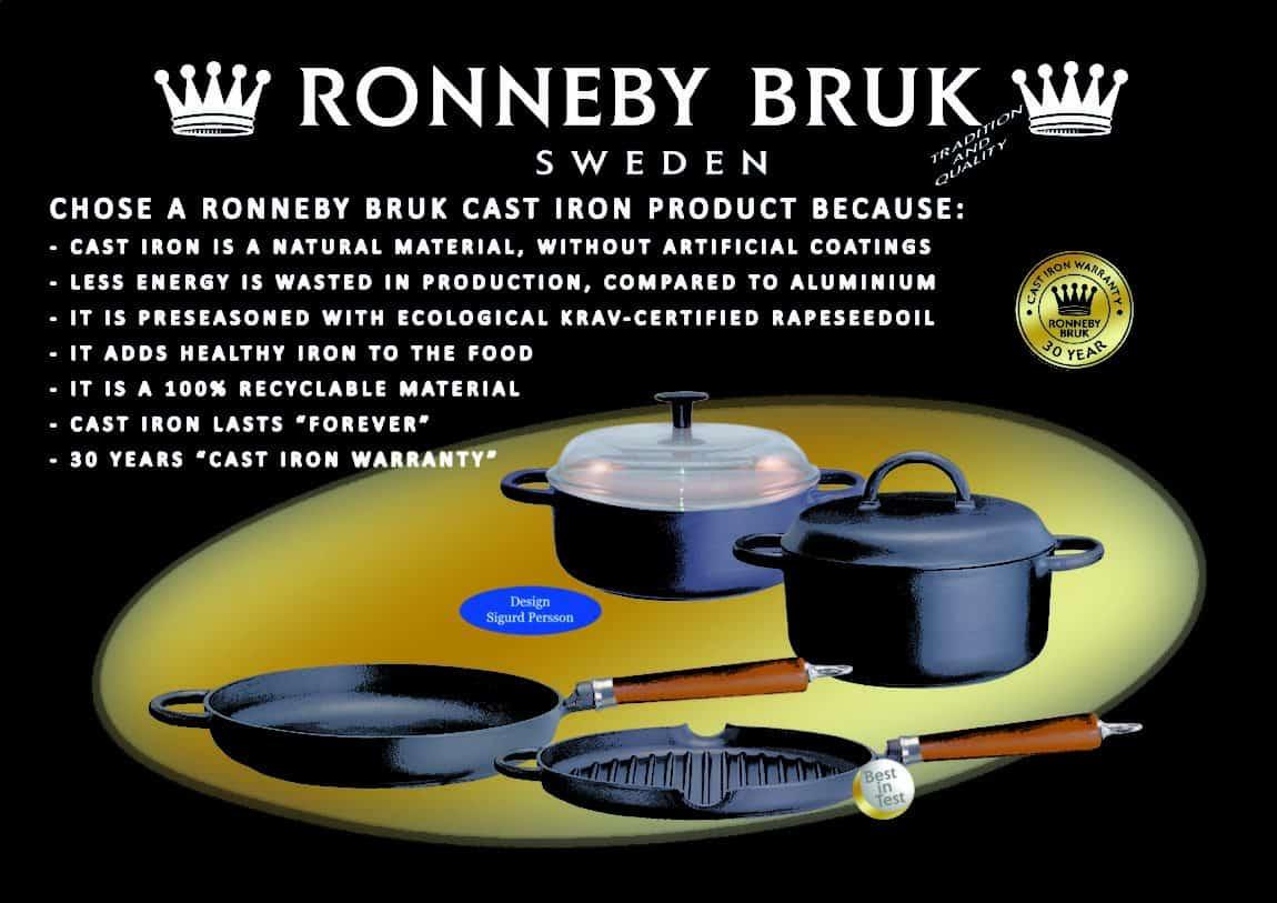 ronneby-grytor