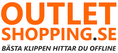outletshopping.se