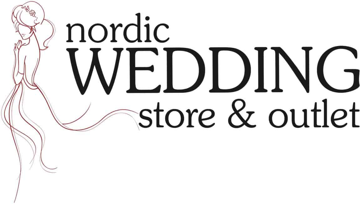 nordic-wedding-outlet-logo