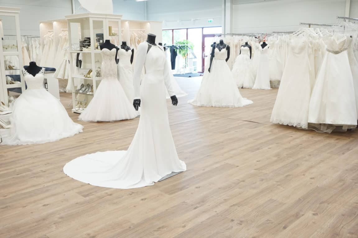 nordic-wedding-outlet